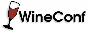 File:Wineconf logo.jpg