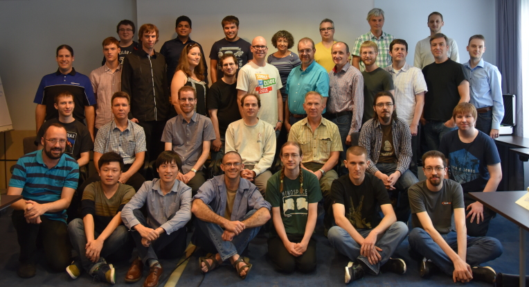 File:Wineconf2015groupphoto1 small.jpg